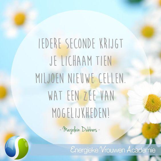 Gebrek aan vitamine D heeft een relatie met veel ziektes waaronder kanker.We krijgen het in Nederland te weinig binnen, suppletie is dus onvermijdelijk.