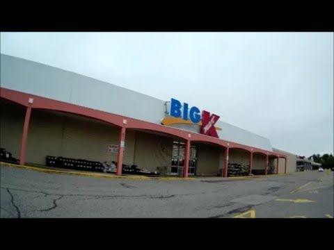 Kmart Walkthrough Erlanger Kentucky Keepthekmartsopen Kmart Kentucky Fun Slide