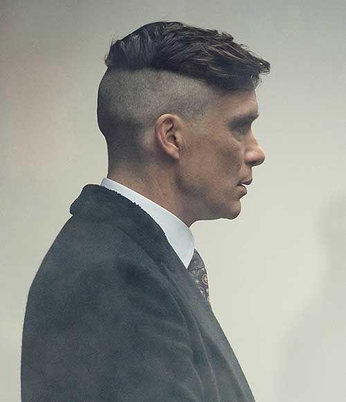 35++ Cillian murphy haircut ideas in 2021