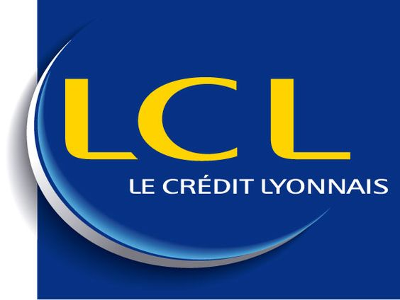 Le Crédit Lyonnais est devenu le LCL Pour plus d'infos : http://www.rachatcredits.com/rachat-credits-lcl-35 #LCL #credit #rachatcredit #banque