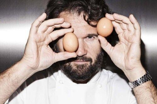 """""""Dire, Fare e Brasare"""" l'ultimo libro dello chef Carlo Cracco è stato presentato con successo presso la Cantina di #Soave @gardaconcierge"""