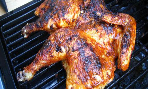Foodarbia Com Nbspthis Website Is For Sale Nbspfoodarbia Resources And Information Barbecue Chicken Chicken Recipes Grilled Chicken