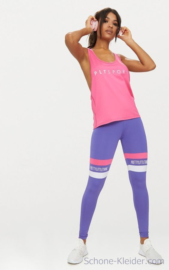 Sportshirts | Damen Sportbekleidung | toniteradio.lt
