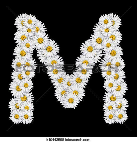 Arquivos de Ilustração - flor, letra k10443598 - Busca de Clip Art Vetorizado…