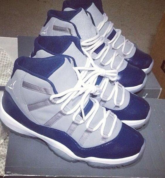 nike air max run Lite 2 - Jordans | shoes | Pinterest | Nike Free, Nike Free Runs and Nike Shoes