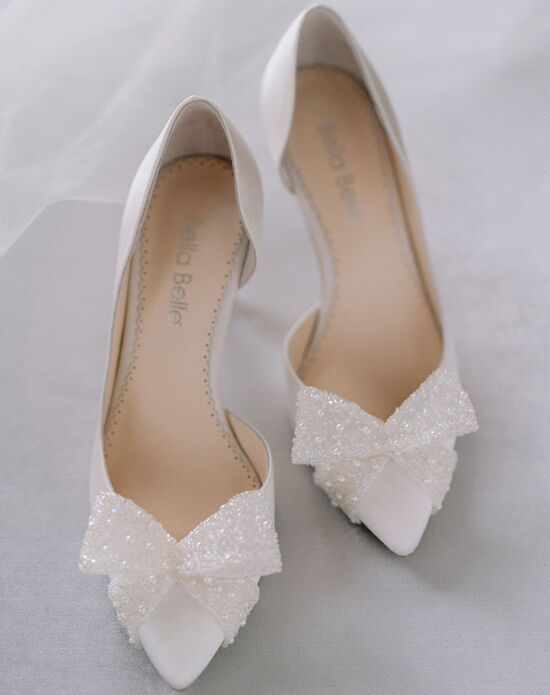 Wedding Accessories Bride Shoes Wedding Heels Wedding Shoe