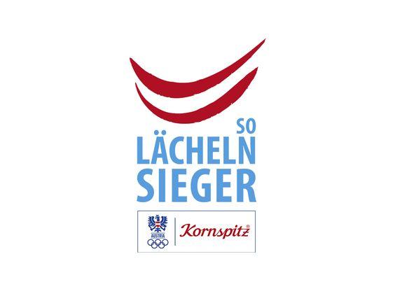 Logo #solächelnsieger by www.diejungenwilden.at #sotchi2014