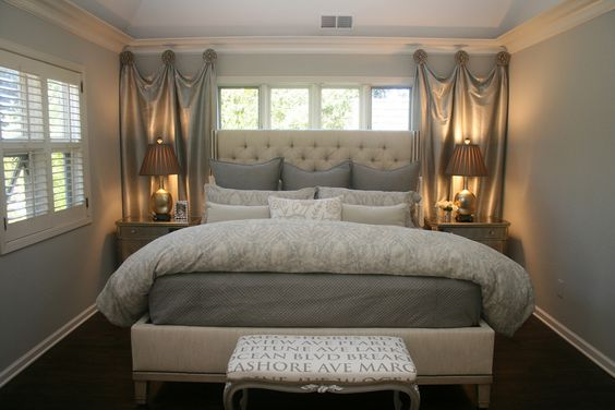 5694638335 6e78a7cb75 1 024 683 Pixels Boudoir Pinterest Neutral Bedrooms Guest