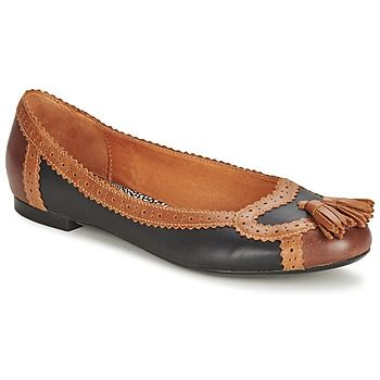 24 Comfort Shoes To Inspire Yourself shoes womenshoes footwear shoestrends
