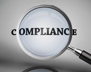 Lupa Compliance