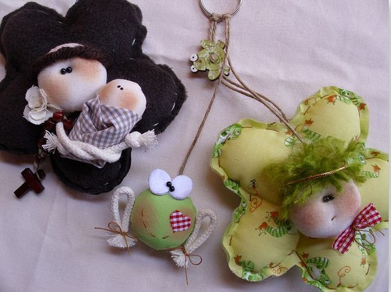 #lembrancinhas: For Marriage, Projects For, Souvenirs Of, Wedding, Andreadolls Hotmail Com