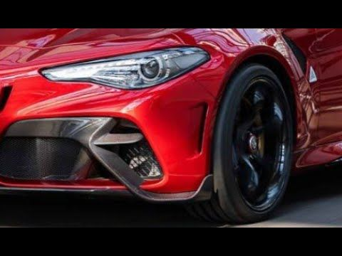 Toyota Avanza Mobil Terbaru 2021 Toyota Sports Car Car Review