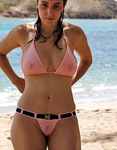 1000+ images about Erotic Cameltoes on Pinterest | Camel, Toe and ...
