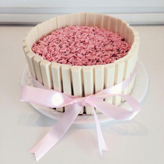 #cake #sweetc #bolo