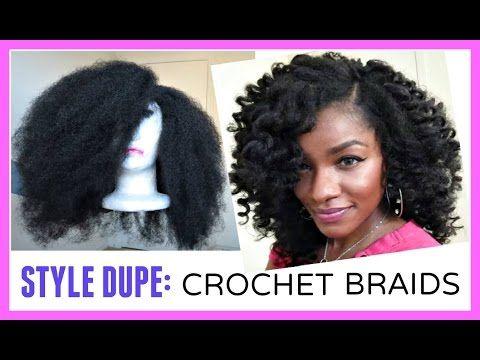 Peachy Crochet Braids Marley Hair And Wigs On Pinterest Hairstyles For Men Maxibearus