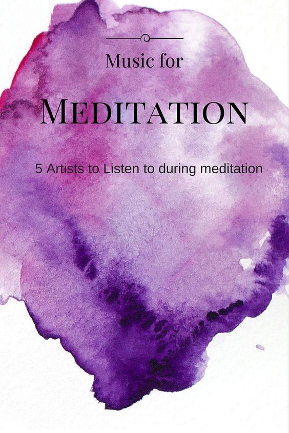 And more meditation music meditation music artists music artists music
