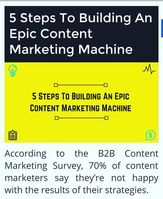 Brand new case study. How to build an epic Content Marketing machine. Head over to ameerrosic.com #EntrepreneursOfInstagram #Entrepreneurs #EntrepreneurQuotes #EntrepreneurLife #EntrepreneurLifestyle #Biz #Business #QuitMyJob #BusinessMinded #HardWorkPaysOff #Motivation #BusinessSuccess #BusinessOwner #EntrepreneurMotivation #Successful #MoneyMaker #Results #SixFigures #BusinessCoaching #BusinessCoach #MindsetCoach #6Figures #SevenFigures #InspireDaily #BuildYourEmpire #BusinessGrowth…
