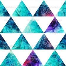 Image result for watercolor tumblr backgrounds