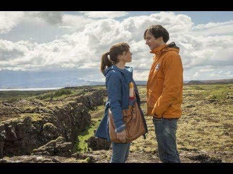 Un Verano En Islandia Romantica Alemania 2014 Youtube