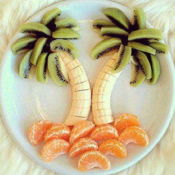 foodart-dessert-fruit-en-oa