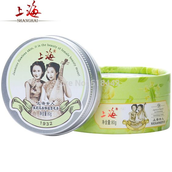 Find More Information about Jasmine Flawless Moisturizing Vanishing Cream 80g, moisturizing, whitening, anti aging, classic day cream with nostalgic package,High Quality day face cream,China cream animal Suppliers, Cheap day cream from Weiwei's Showcase on Aliexpress.com