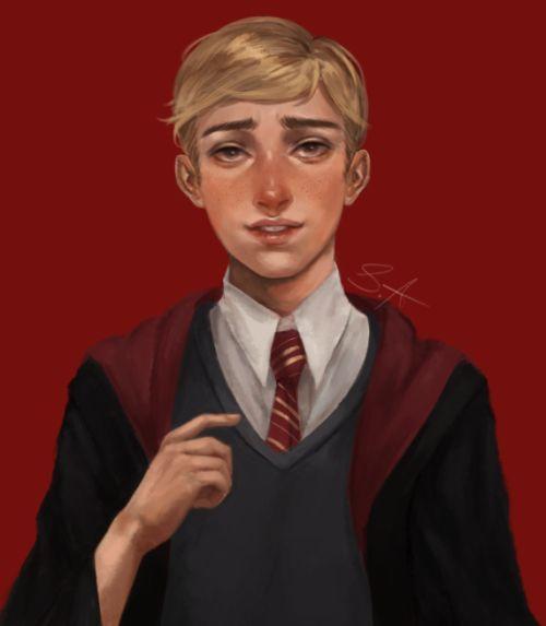 Harry Potter X Reader Oneshots Ben Copper Harry Potter Rpg Harry Potter Drawings Harry Potter Girl
