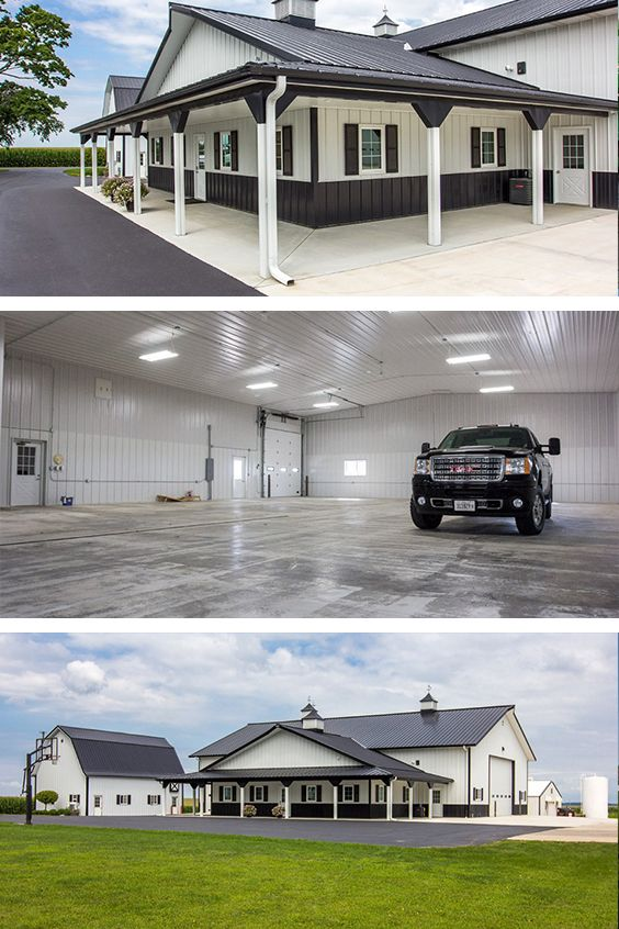 Build With The Best For Less Morton S Building Value Days Are On Now But Only Until February 28t Morton Building Homes Metal Building Homes Metal Barn Homes