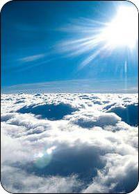 Airnergy Atemluft-Therapie Spirovital-Therapie:Philosophie von Airnergy Sauerstofftherapie
