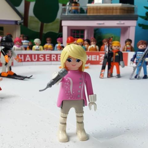 Playmobil 5 Stk Haare Frisur Clown Standard Gezackt Zacken Grun Zirkus Fasching Playmobil Frisuren Fasching