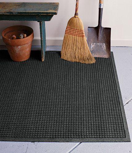 door mat outdoor rug