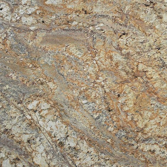Typhoon Bordeaux Granite Also Gold Valley From