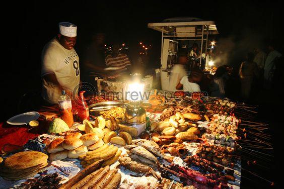 Zanzibar Night Market  http://www.andrewspencephotography.com/images/Zanzibar-night-market-Forod.jpg