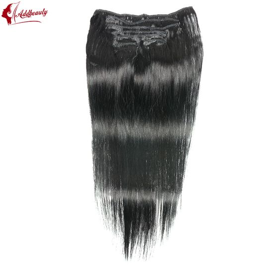 http://hz.aliexpress.com/store/product/100-Unprocessed-18-Straight-High-Quality-Addbeauty-Peruvian-Clip-In-Hair-Extensions-Products/118162_32314371870.html