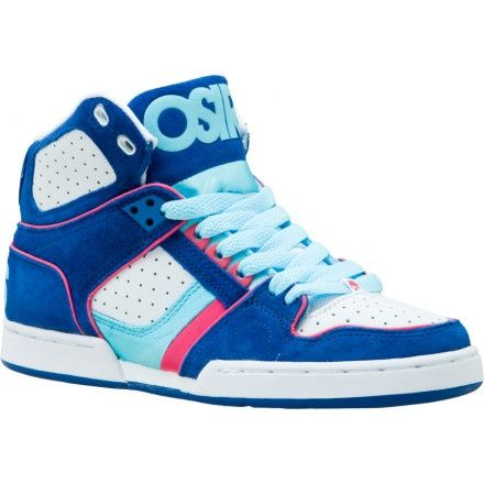 These ones are pretty. I want them :b besides for vans these are my favorite shoes, theyre very open and they breathe easy