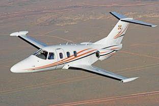 Small Jets Jet Jet Aviation Private Jet