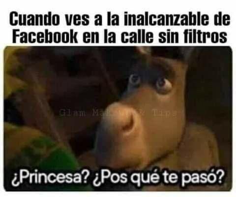 Pin By Ana Chavez On Chistes Y Mas Incoming Call Screenshot Memes Incoming Call