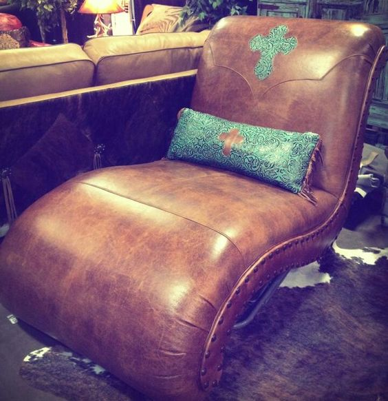 Western Furniture Westerns And Furniture On Pinterest