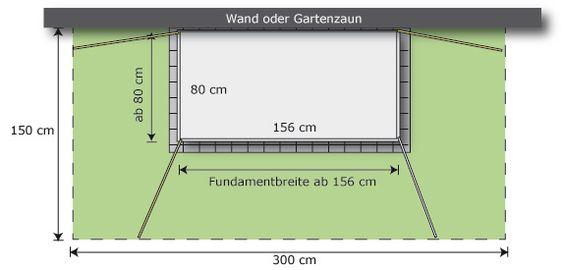 Gartengerateschrank Aus Holz Garten Q Gmbh Gartengerateschrank Gartenschrank Holz