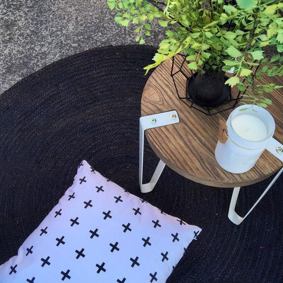 """home thyme on Instagram: """"One of our favourite color palettes, Black + White. All items available in store now! #homewares #decor #decorate #furniture #home #house #love #interiors #design #furniture #interiordesign #inspiration #instahome #instadecor #shop #instagood #theblock #picoftheday #photooftheday #wollongong #homethyme #amazing #instalike #bestoftheday #follow #colourful #style #black #white"""""""