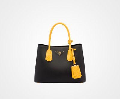 New arrivals - Woman - eStore | Prada.com