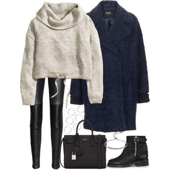 """""""Unbenannt #647"""" by laurak99 on Polyvore"""