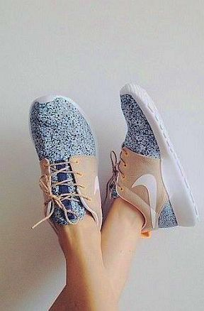 Nike roshe,Cheap Nike Shoes More than half off! only $21.9,Repin It and Get it immediately! not long time for cheapest