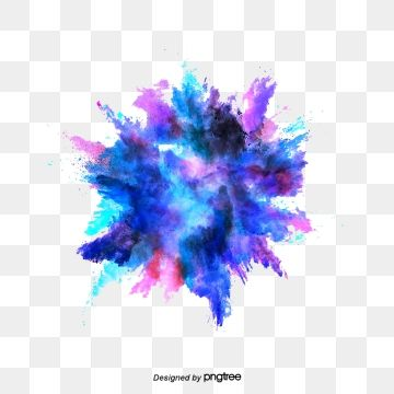 100 Best Smoke Png Download By Cb Background Png Holi Colours Images Smoke Background Holi Colors