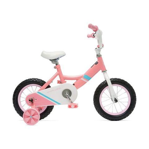 30cm Whirlwind Bike In 2020 Bike Tricycle Vehicles