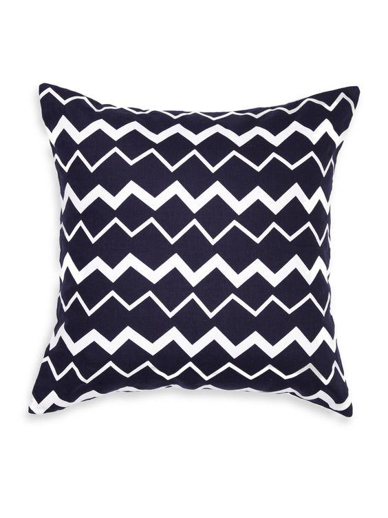 nice pillow
