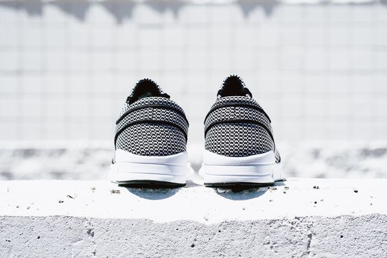 Nike SB Stefan Janoski Max – Checkered,  #Checkered #NikeSB #sneaker #StefanJanoskiMax, #agpos, #sneaker, #sneakers, #sneakerhead, #solecollector, #sneakerfreaker,  #nicekicks, #kicks, #kotd, #kicks4eva #kicks0l0gy, #kicksonfire, #womft, #walklikeus, #schuhe, #turnschuhe, #yeezy, #nike, #adidas, #puma, #asics, #newbalance #jordan, #airjordan, #kicks