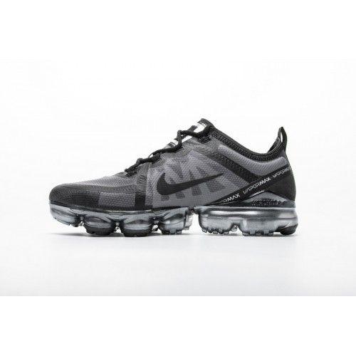 número favorito estético  Nike Vapormax VM3 · 2019VP Schwarz Silber Grau AR6631-004 36-45 - aus der  Kategorie Nike Air VaporMax 2019 (Billig Nike Schuhe Geschä… | Nike schuhe,  Nike air, Nike