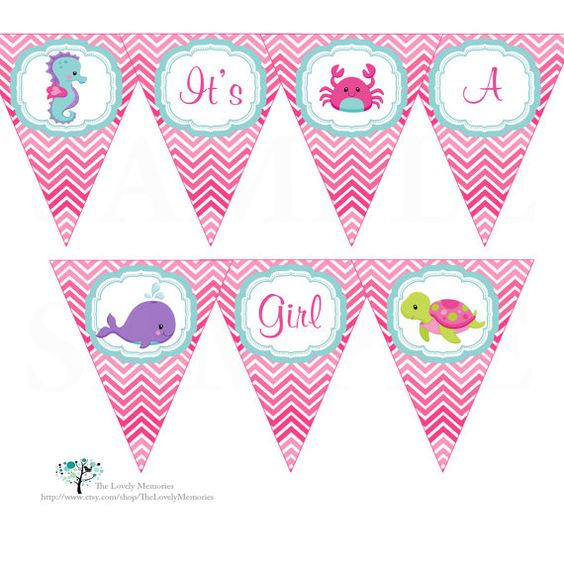 Baby Shower Favors Queens Ny ~ Chevron the o jays and coral on pinterest