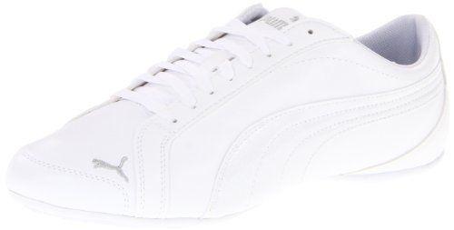 14 in 1 – Puma Zumba Shoes for Women | Zumba shoes, Sneakers