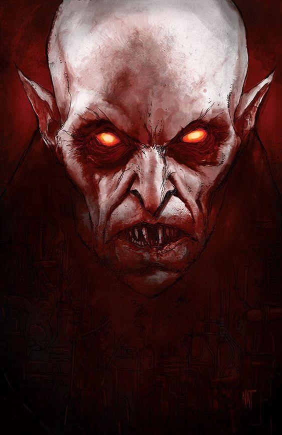 Vampiros ¿existen de verdad? Fd32937eadd7c888714b451101f5aeab